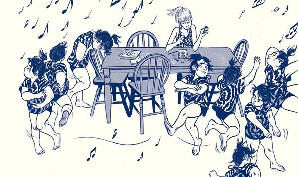 this-one-summer-shakemovies