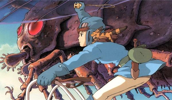 speciale-hayao-miyazaki-07-nausicaa-08