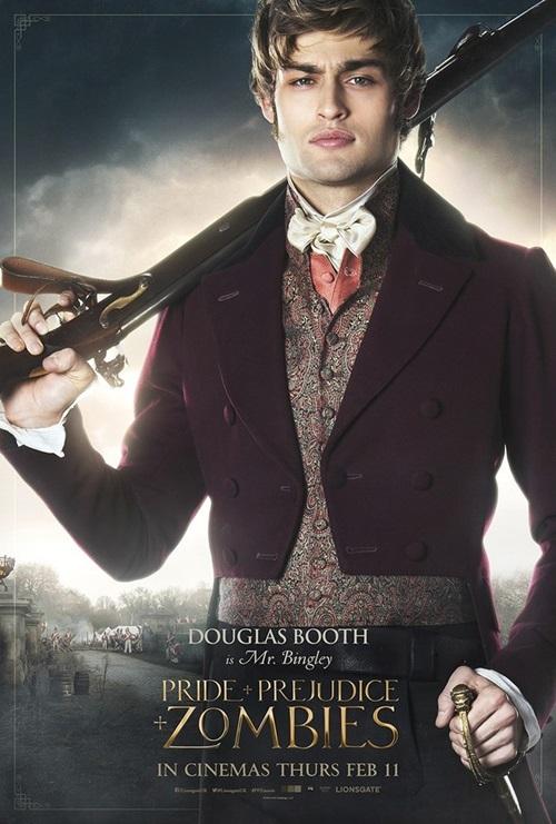 Orgoglio_e_pregiudizio_e_zombie_Teaser_Character_Poster_USA_4_mid