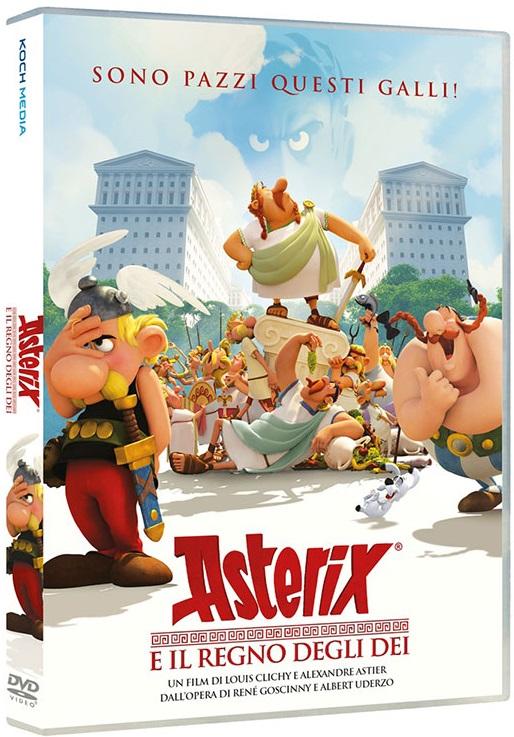 asterix-e-il-regno-degli-dei-dvd-e-blu-ray