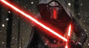 Star Wars: Il risveglio della forza – J.J. Abrams