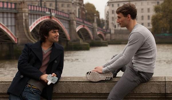 London-Spy-Danny-BEN-WHISHAW-Joe-EDWARD-HOLCROFT