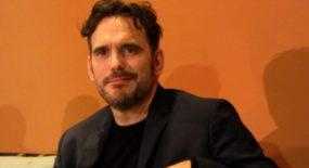 RomaFF11 – Matt Dillon presidente di giuria per Alice nella città