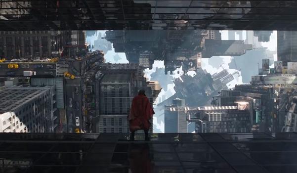 Doctor_Strange_Trailer-image