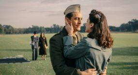 In guerra per amore, di Pierfrancesco Diliberto (Pif)