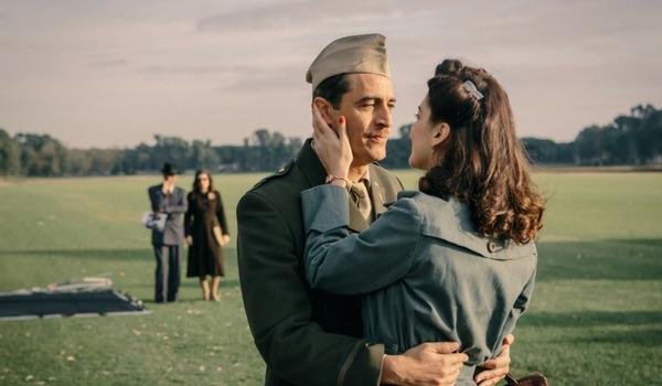 In guerra per amore