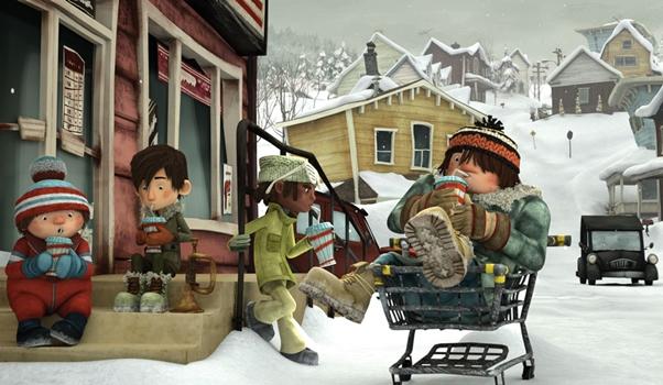 palle-di-neve-snowtime-13