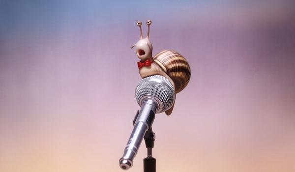 sing-snail-image