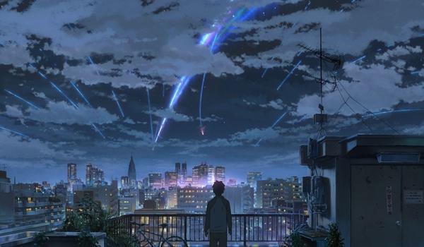 your-name-makoto-shinkai-recensione-03