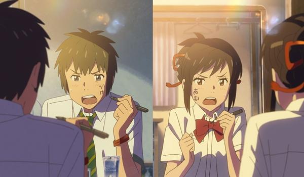 your-name-makoto-shinkai-recensione-06