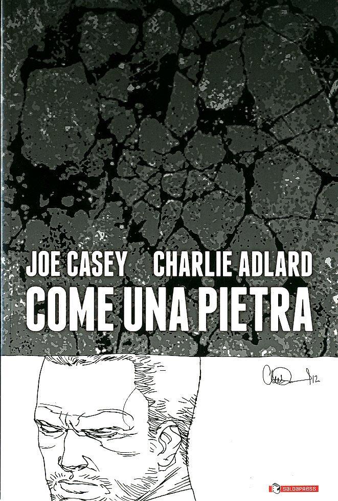 COME-UNA-PIETRA007