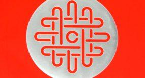 Il Cerchio, di Dave Eggers