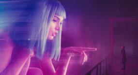 Blade Runner 2049, di Denis Villeneuve