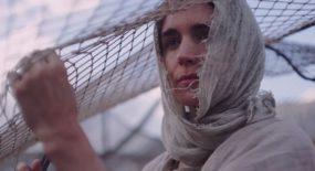 Maria Maddalena, di Garth Davis