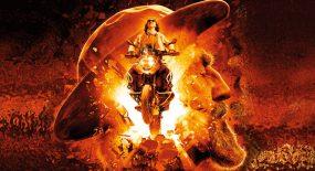 L'uomo che uccise Don Chisciotte, di Terry Gilliam