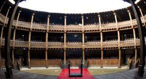 Il Silvano Toti Globe Theatre riapre le porte alla nuova stagione