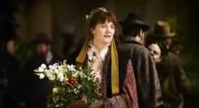 Miss Marx, di Susanna Nicchiarelli