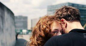 Undine – Un amore per sempre, di Christian Petzold